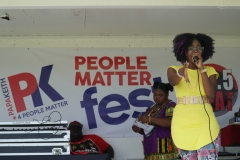 People Matter Fest 201719