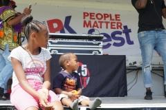People Matter Fest 201720