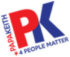 PK4PM