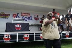 People Matter Fest 201711